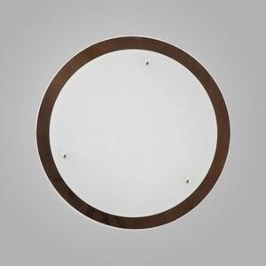 Настенно-потолочный светильник Nowodvorski 2913