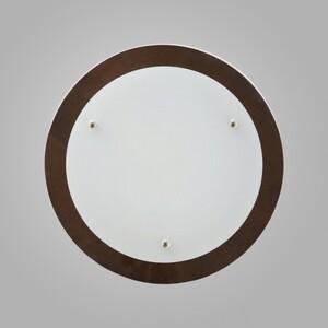 Настенно-потолочный светильник Nowodvorski 2912