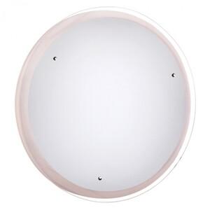 Настенно-потолочный светильник Nowodvorski 4975