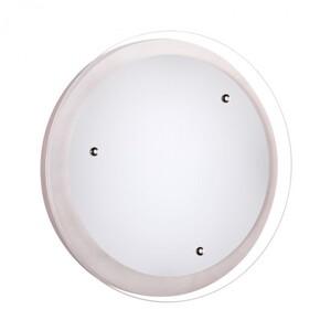 Настенно-потолочный светильник Nowodvorski 4973