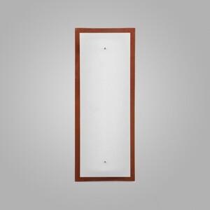 Настенно-потолочный светильник Nowodvorski 2916