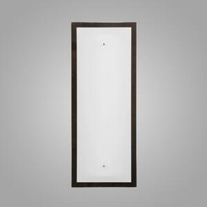 Настенно-потолочный светильник Nowodvorski 2917