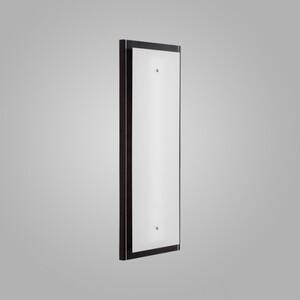 Настенно-потолочный светильник Nowodvorski 4576