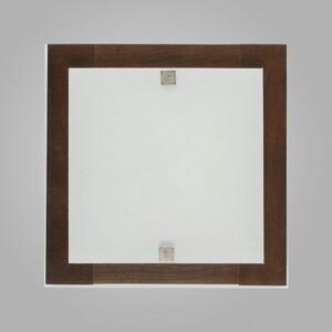 Настенно-потолочный светильник Nowodvorski 3765