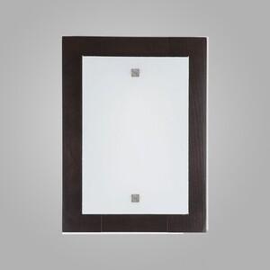 Настенно-потолочный светильник Nowodvorski 3413