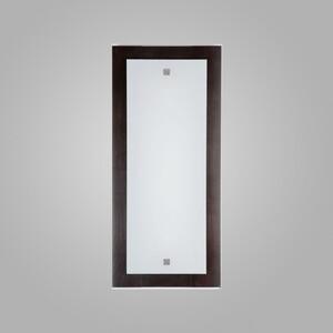 Настенно-потолочный светильник Nowodvorski 3414