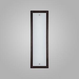 Настенно-потолочный светильник Nowodvorski 3415