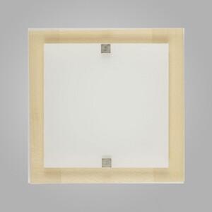 Настенно-потолочный светильник Nowodvorski 3756