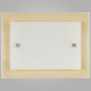 Настенно-потолочный светильник Nowodvorski 3757