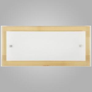 Настенно-потолочный светильник Nowodvorski 3758