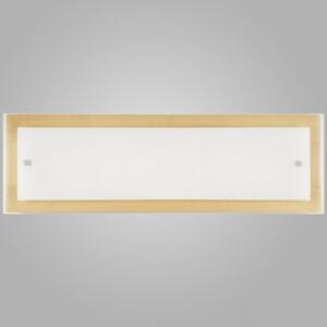 Настенно-потолочный светильник Nowodvorski 3760
