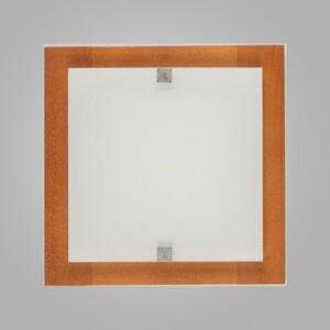 Настенно-потолочный светильник Nowodvorski 3761