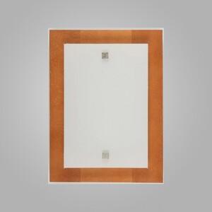 Настенно-потолочный светильник Nowodvorski 3762