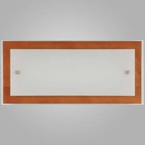 Настенно-потолочный светильник Nowodvorski 3763