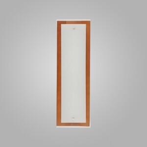 Настенно-потолочный светильник Nowodvorski 3764