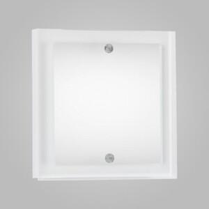 Настенно-потолочный светильник Nowodvorski 5586