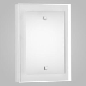 Настенно-потолочный светильник Nowodvorski 5587