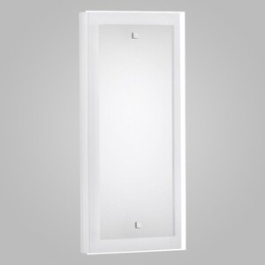 Настенно-потолочный светильник Nowodvorski 5588