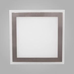 Настенно-потолочный светильник Nowodvorski 4093