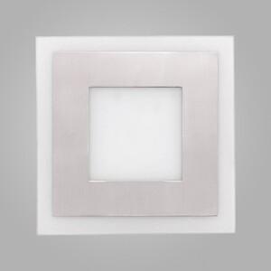 Настенно-потолочный светильник Nowodvorski 4091