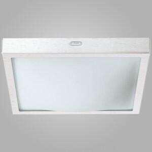 Настенно-потолочный светильник Nowodvorski 4302