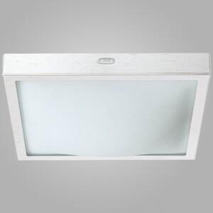 Настенно-потолочный светильник Nowodvorski 4301