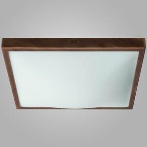 Настенно-потолочный светильник Nowodvorski 4304
