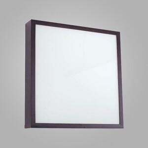 Настенно-потолочный светильник Nowodvorski 4292