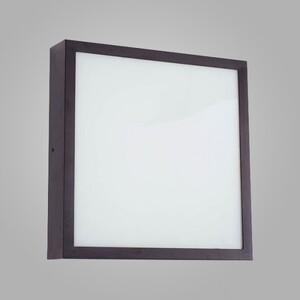 Настенно-потолочный светильник Nowodvorski 4291