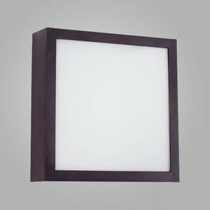 Настенно-потолочный светильник Nowodvorski 4290