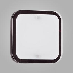 Настенно-потолочный светильник Nowodvorski 4094