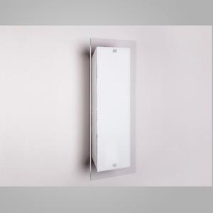 Настенно-потолочный светильник Nowodvorski 3787