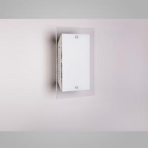 Настенно-потолочный светильник Nowodvorski 3786