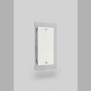 Настенно-потолочный светильник Nowodvorski 3785
