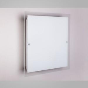 Настенно-потолочный светильник Nowodvorski 3791