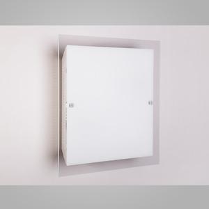 Настенно-потолочный светильник Nowodvorski 3790