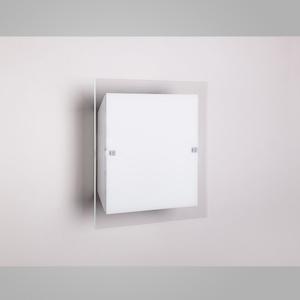 Настенно-потолочный светильник Nowodvorski 3788