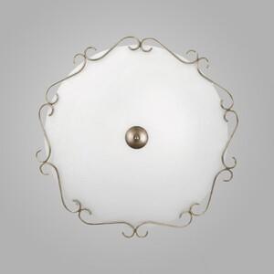 Настенно-потолочный светильник Nowodvorski 3580