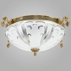 Светильник потолочный Nowodvorski 4398