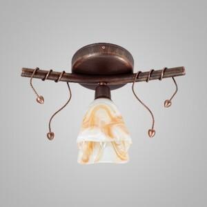 Светильник потолочный Nowodvorski 551