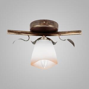 Светильник потолочный Nowodvorski 530