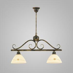 Подвесной светильник Nowodvorski 696