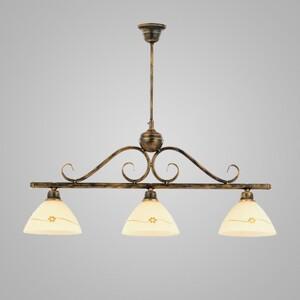 Подвесной светильник Nowodvorski 698
