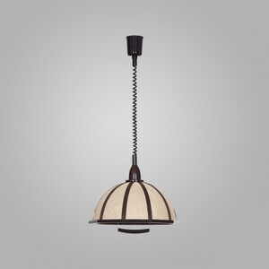Подвесной светильник Nowodvorski 4037