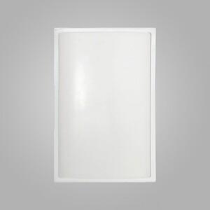 Настенно-потолочный светильник Nowodvorski 3751