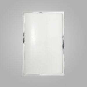 Настенно-потолочный светильник Nowodvorski 3752