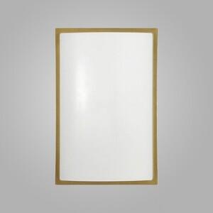 Настенно-потолочный светильник Nowodvorski 3753