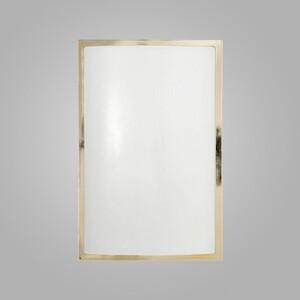 Настенно-потолочный светильник Nowodvorski 3754
