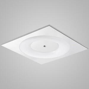 Настенно-потолочный светильник Nowodvorski 3988