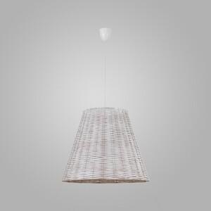 Подвесной светильник Nowodvorski 4236